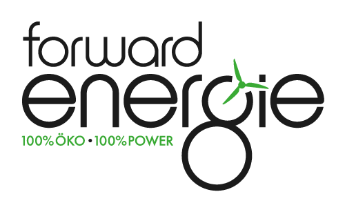 Forward Energie Gmbh Logo